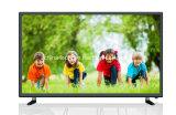 39 pouces - affichage à cristaux liquides élevé DEL TV de Resolution Home Smart