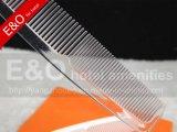 Cepillo de pelo profesional para los hombres/las mujeres