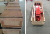 적재용 트럭을%s 15 톤 좋은 품질 유압 들개