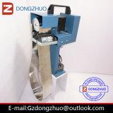 Kühlmittel-Filtration-System für Öl-Abstreicheisen-Gebrauch
