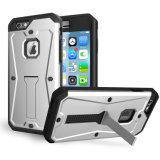 iPhone 6plus 6s аргументы за мобильного телефона Hotsale ультрамодное плюс