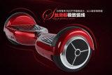 6.5 Rad-intelligenter Ausgleich Hoverboard des Zoll-zwei elektrischer Roller mit LED