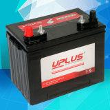 12V 유지 보수가 필요 없는 자동 자동차 배터리 (AGM34-55)