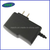 De universele Adapter van de Macht van Ce RoHS van de Input 12V2a