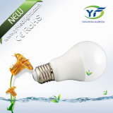 10W 85-265V Dimmable LED Bulb com RoHS CE SAA UL