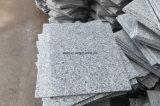 Pietra di lucidatura delle mattonelle del granito del materiale da costruzione per il pavimento e la parete