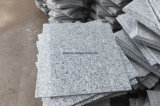 Tuile Polished bon marché en gros de granit pour l'étage et le mur
