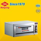 Forno do cozimento da câmara de ar de China a maioria/máquina elétricos profissionais do cozimento