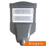 太陽LED街灯5年の保証フィリップチップ