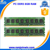 Snelle Delivery RAM Memory DDR3 1600 8GB