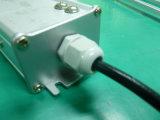 Boîtier en aluminium sans scintillement haute Pfc 120W 36V 42V 48V isolé LED Driver