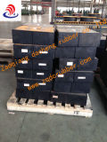 中国の最もよいPrice Elastomeric Bearing Pads Manufacturer