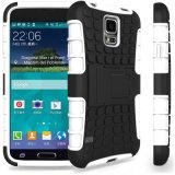小型Samsung S5のためのHotsaleの品質の携帯電話の箱
