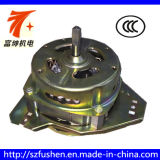 70W Ball Bearing Washing Motor 중국제
