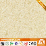 Mattonelle di pavimento di pietra di Microcrystal della fabbrica di Foshan (JW8119D)