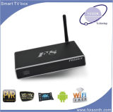 Digitahi Tv via cavo Box con Best Price