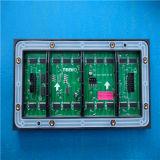 . 광고를 위한 풀 컬러 P8/P10 발광 다이오드 표시