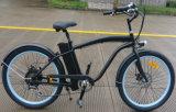 大人のための最もよく安い人の巡洋艦の電気バイクの電気自転車
