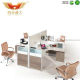 Sale caliente Office Workstation Partition para Staff (HY-P09)