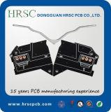 Usine électrique professionnelle de Jack PCBA&PCB