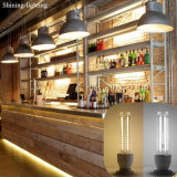 Mais E27 beleuchtet LED-energiesparende Lampen-Fühler-Beleuchtung