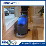 Реклама и Industrial Small Floor Scrubber (KW-X2)