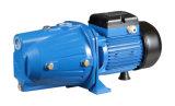 Pulverizador de Water Pump do jato 100 1HP