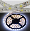 Flexible LED-Streifen-Beleuchtung (SMD3528 120LED/M)