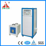 Apparatuur van het Smeedstuk van de Inductie van Jinlai de Elektromagnetische (jlc-120)