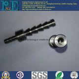 Qualitäts-Zoll CNC, der Pin hergestellt in China maschinell bearbeitet