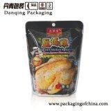 食品包装のためのジッパーが付いているChaoanの永続的な袋