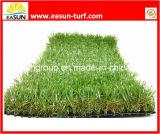 Het nieuwe Synthetische Gras van het Landschap van de Hoogte van 40mm (4SC1640B)