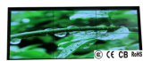 46inches Super Narrow Anzeigetafel 5.5mm LCD Splcing Screen