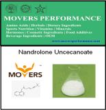 Горячий продавая Nandrolone Undecylate, нет CAS: 862-89-5