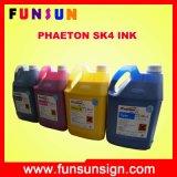 Растворяющие чернила Sk4 (SK-4)