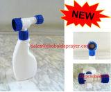 (FMOP002) 액체 비료 살포 헤드, 28 400의 호스 끝 스프레이어