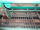 De elektro Gesmede Raspende Machine van het Lassen