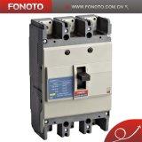 более высокий ломая конструированный емкостью отлитый в форму автомат защити цепи случая 125A