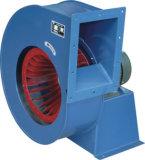 Ventilateur centrifuge à faible bruit à C.A. pour l'hôtel et la cuisine