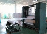 Material de la tela de SMS Nonwen para la fábrica de China de los pañales