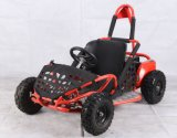 Il Ce Approved Electric Baby Va-Kart Using Battery o Engine