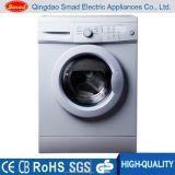 6/7/8kg携帯用フルオートの前部ローディングの洗濯機か洗濯機