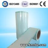 Bobine 75mm*200m de stérilisation