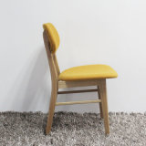 椅子を食事する現代デザイン高品質の食堂
