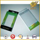 PVC Film plastique pour boîte-cadeau