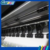 Imprimeur chaud Garros Ajet1601 de tissu de Digitals de transfert de chaleur de la vente 1440dpi Dx5