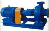 Es el tipo bomba de agua centrífuga de irrigación del alto flujo