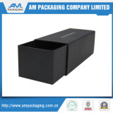 Kundenspezifisches Hair Packaging Box mit Printing Wholesale Factory