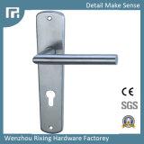Handvat het van uitstekende kwaliteit Rxs22 van de Deur van het Slot van het Roestvrij staal