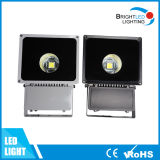 Super Thin COB LED Flood Lightの10-320W LED Flood Light